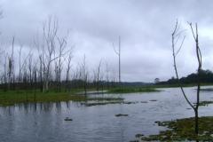 RA-Canoagem-Represa-Taiacupeba-14