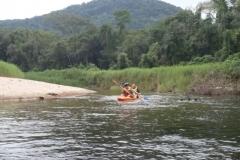 RA-Canoagem-Rio-Itapanhau-15