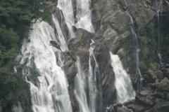 RA-Canoagem-Rio-Itapanhau-2