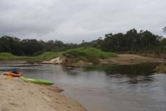 RA-Canoagem-Rio-Itapanhau-21