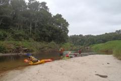RA-Canoagem-Rio-Itapanhau-43
