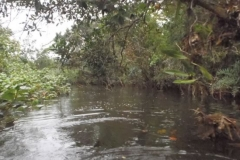RA-Canoagem-Rio-Itaguare-17