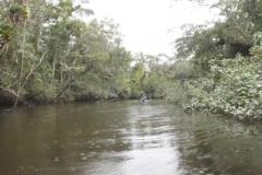 RA-Canoagem-Rio-Itaguare-7