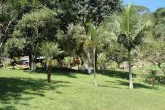 RA-Canoagem-Nazare-Paulista-18