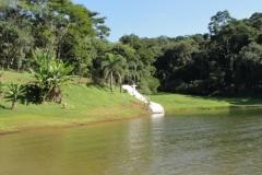 RA-Canoagem-Nazare-Paulista-30