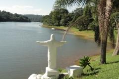 RA-Canoagem-Nazare-Paulista-37