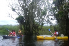 RA-Canoagem-Rio-Bichoro-11