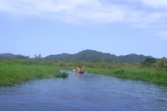 RA-Canoagem-Rio-Bichoro-18