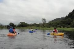 RA-Canoagem-Rio-Bichoro-23