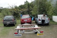RA-Canoagem-Rio-Bichoro-3