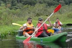 RA-Canoagem-Rio-Bichoro-32
