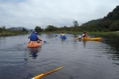 RA-Canoagem-Rio-Bichoro-4
