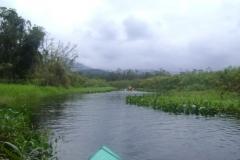 RA-Canoagem-Rio-Bichoro-6
