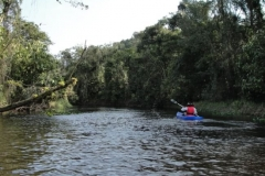 RA-Canoagem-Rio-Bichoro-68