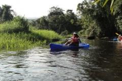 RA-Canoagem-Rio-Bichoro-75