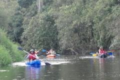 RA-Canoagem-Rio-Bichoro-86