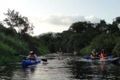 RA-Canoagem-Rio-Bichoro-87