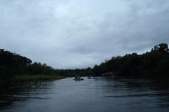 ra-canoagem-rio-jaguareguava-14