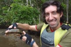 ra-canoagem-rio-jaguareguava-18-1