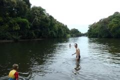 ra-canoagem-rio-jaguareguava-23