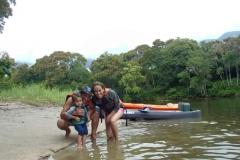 ra-canoagem-rio-jaguareguava-25