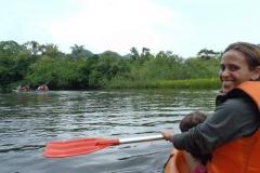 ra-canoagem-rio-jaguareguava-27