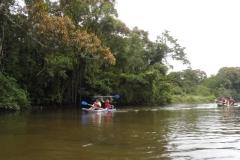 ra-canoagem-rio-jaguareguava-28