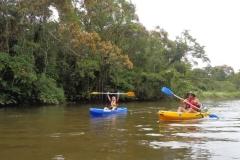ra-canoagem-rio-jaguareguava-30