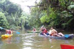 ra-canoagem-rio-jaguareguava-33