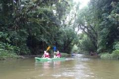 ra-canoagem-rio-jaguareguava-40-1