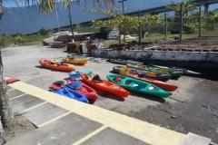racanoagem-rio-jaguareguava-005
