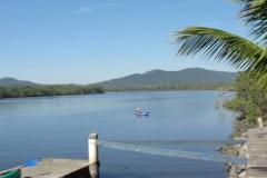 racanoagem-rio-jaguareguava-007