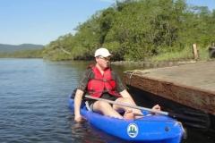 racanoagem-rio-jaguareguava-009