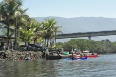 racanoagem-rio-jaguareguava-013