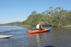 racanoagem-rio-jaguareguava-019