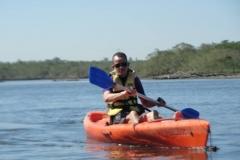 racanoagem-rio-jaguareguava-025