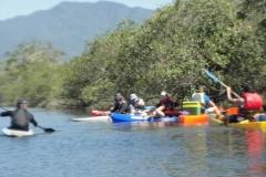 racanoagem-rio-jaguareguava-026