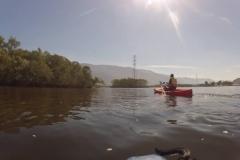 racanoagem-rio-jaguareguava-028
