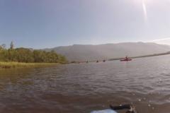 racanoagem-rio-jaguareguava-029
