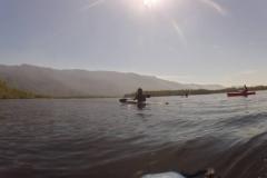 racanoagem-rio-jaguareguava-031