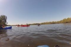 racanoagem-rio-jaguareguava-034