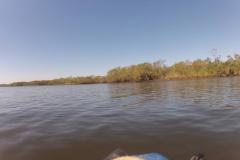 racanoagem-rio-jaguareguava-036