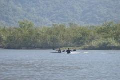 racanoagem-rio-jaguareguava-038