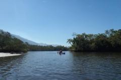 racanoagem-rio-jaguareguava-039