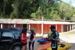ra-canoagem-juquitiba-01-1
