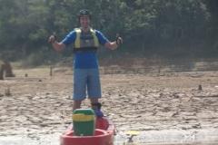 ra-canoagem-juquitiba-06-1