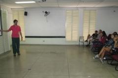 ra-canoagem-projeto-canoa-oabm-01