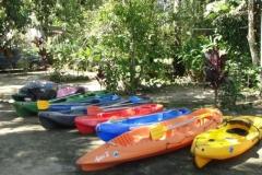 ra-canoagem-projeto-canoa-oabm-06
