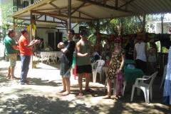 ra-canoagem-projeto-canoa-oabm-07