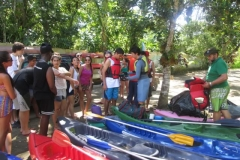ra-canoagem-projeto-canoa-oabm-08